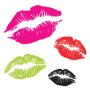 gestante-beijos
